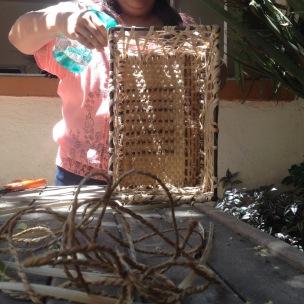 cesteria estructura 6