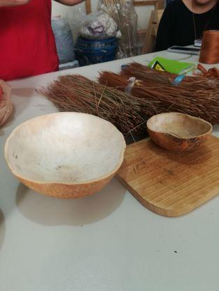 cesteria ocoxal 2