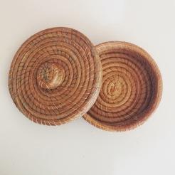 cesteria ocoxal 4