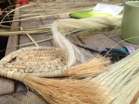 cesteria palma 3