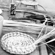 cesteria palma 4