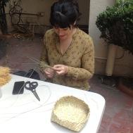 cesteria palma 6